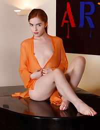 Eltra featuring Jia Lissa by Luca Helios