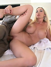 big tits hot evita pozzi fucked hard in her tight box hot screaming bikini cumfaced sex party