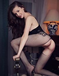 Dunesa featuring Emily Bloom by Arkisi
