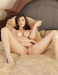 22212 - Nubile Films - In The Groove photo #11
