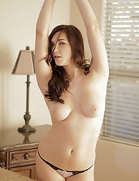 22212 - Nubile Films - In The Groove photo #4